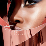 MAC In Extra Dimension Collection for Spring 2012 – Information, Photos & Prices