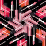 MAC Lips & Tips Collection for Summer 2012 – Promo Photos – Sneak Peek