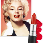 Upcoming MAC Cosmetics Collections for Summer & Fall 2012 – Information & Sneak Peek Photos