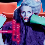 MAC Reel Sexy Collection for Summer 2012 – Information, Photos & Prices