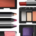 NARS Makeup Collection for Summer 2012 – Preview, Information, Photos & Prices