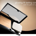 Shu Uemura Simply Glow Compact Foundation for Spring 2012 – Information, Photos & Prices