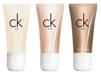 CK One Spring 2012 Eyeshadow Base CK One Spring 2012 Makeup Collection   New Info, Photos & Prices