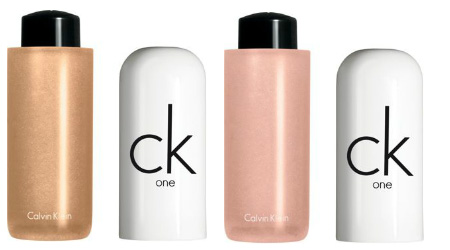 CK One Spring 2012 Skin Illuminator CK One Spring 2012 Makeup Collection   New Info, Photos & Prices