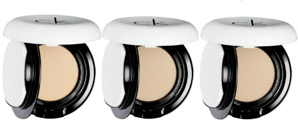 CK One Spring 2012 Water Fresh Face Makeup SPF15 CK One Spring 2012 Makeup Collection   New Info, Photos & Prices