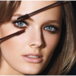 Estee Lauder Two Tone Collection for Eyes – Summer 2012 – Info, Photos & Prices