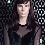Givenchy Acoustic Colors Collection for Autumn – Winter 2012 – Preview, Info & Photos