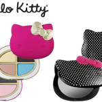 Hello Kitty Hello Pretty Collection for Summer 2012 – Info, Photos & Prices