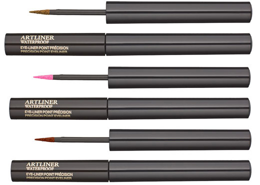Lancome-Artliner-Waterproof-Eye-Liner-Summer-2012.jpg