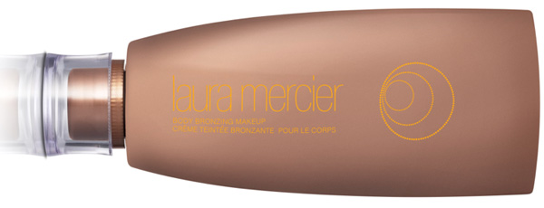 Laura Mercier Belle Nouveau Body Bronzing Makeup Summer 2012 Laura Mercier Belle Nouveau Collection for Summer 2012   Info, Photos & Prices