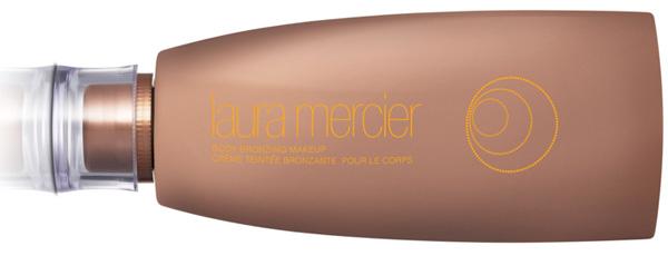 Laura Mercier Belle Nouveau Collection For Summer 2012 Info Photos Amp Prices Beauty Trends