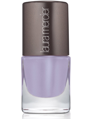 Laura Mercier Belle Nouveau Nail Lacquer Summer 2012 Laura Mercier Belle Nouveau Collection for Summer 2012   Info, Photos & Prices