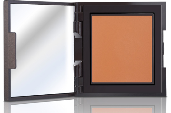 Laura Mercier Belle Nouveau Sheer Creme Colour Summer 2012 Laura Mercier Belle Nouveau Collection for Summer 2012   Info, Photos & Prices
