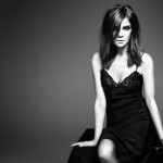 MAC Carine Roitfeld Makeup Collection for Fall 2012 – Sneak Peek