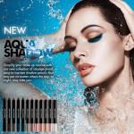Make Up For Ever Aqua Shadows for Spring/ Summer 2012 – Info, Photos & Prices