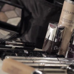 Dior Makeup Collection for Fall – Winter 2012 – Sneak Peek