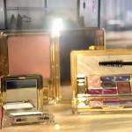 Estee Lauder Fall 2012 Makeup Collection – Sneak Peek Photos