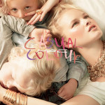 MAC Casual Colour Collection for Summer 2012 – Info, Photos & Prices