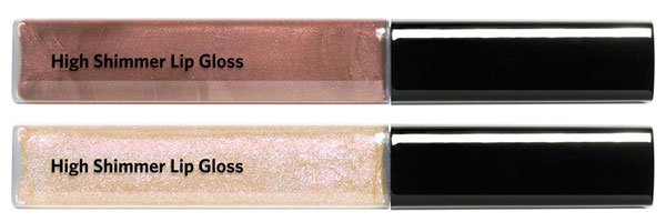 Bobbi Brown Desert Twilight Fall Summer 2012 High Shimmer Lipgloss Bobbi Brown Desert Twilight Collection for Summer   Fall 2012   Info, Photos & Prices