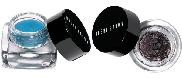 Bobbi Brown Desert Twilight Fall Summer 2012 Long Wear Cream Shadow Gel Liner Bobbi Brown Desert Twilight Collection for Summer   Fall 2012   Info, Photos & Prices