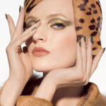 Dior Golden Jungle Collection for Fall 2012 – Info & Photos