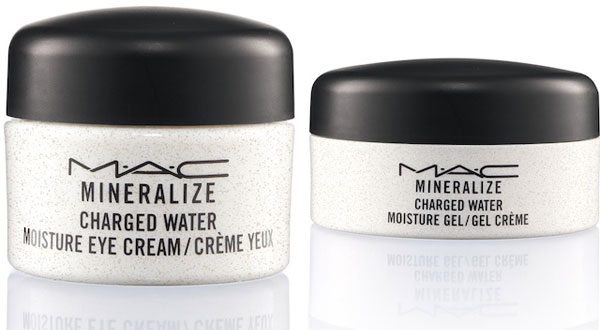 MAC Heavenly Creature Makeup Collection Summer 2012 Mineralize Charged Water MAC Heavenly Creature Collection for Summer 2012   Info, Photos & Prices