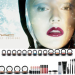 MAC Heavenly Creature Collection for Summer 2012 – Info, Photos & Prices