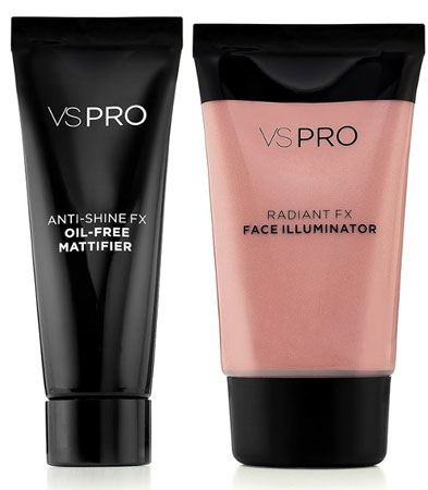 Victoria Secret VS PRO Makeup Line Summer 2012 promo4 Victoria Secret VS Pro Makeup Collection for Summer 2012   Info, Photos & Prices