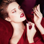 Guerlain Rouge G L'Extrait Lip Matte Colour for Fall 2012 – Info, Photos & Prices