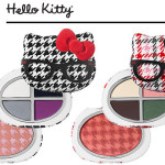 Hello Kitty Head of the Class Fall 2012 Collection – Info, Photos & Prices