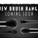 Illamasqua New Brush Collection for Fall 2012 – Preview