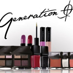 Illamasqua Generation Q Fall – Winter 2012 Collection – Info, Photos & Prices