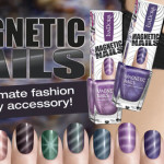 Isadora Magnetic Nails Collection for Fall 2012 – Info & Photos