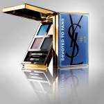 YSL Devoted To Fans Palette Facebook Exclusive