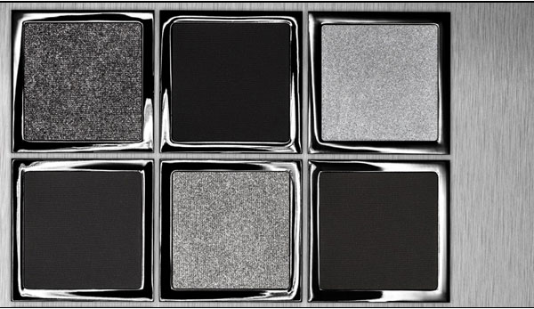 Bobbi Brown Come Hither Shades For Fall 2012 Info