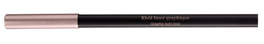 Sothys Fall Winter 2012 Kohl Soft Eyeliner Sothys Seasonal Makeup Collection for Fall   Winter 2012   2013   Info, Photos & Prices