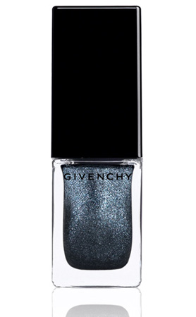 Givenchy Holiday 2012 Nail Polish Givenchy Holiday 2012 Makeup Collection   Preview & Photos