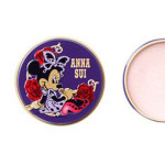 Anna Sui Minnie Mouse One Night Only Collection Holiday 2013
