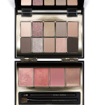 Bobbi Brown Holiday Gift Giving Collection Holiday 2013