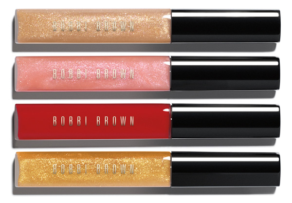 Bobbi-Brown-Old-Hollywood-Lip-Gloss
