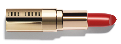Bobbi-Brown-Old-Hollywood-Lipstick