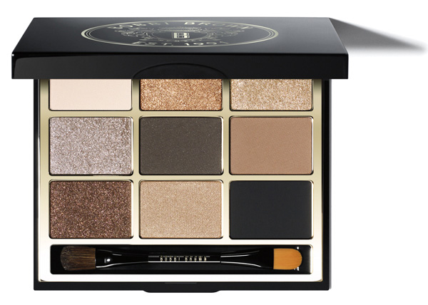 Bobbi-Brown-Old-Hollywood-Palette