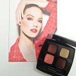 Chanel Notes du Printemps Collection Spring 2014 – Sneak Peek