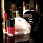 Chanel Nuit Infinie de Chanel Collection Holiday 2013 – New Photos!