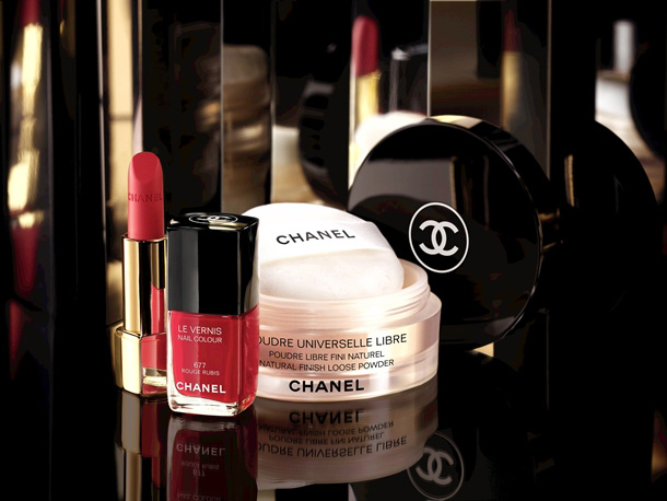 Chanel-Nuit-Infinie-de-Chanel-Collection-Holiday-2013