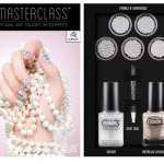 Color Club Masterclass Collection Winter 2013