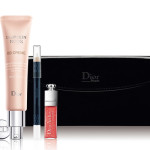 Dior Gift Sets Holiday 2013