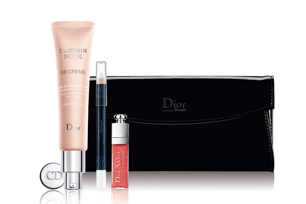 Dior-BB-Creme-Gift-Set-Holiday-2013