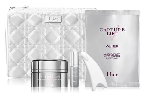 Dior-Capture-Lift-Gift-Set-Holiday-2013