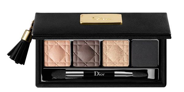 Dior-Eyeshadow-Palette-Holiday-2013